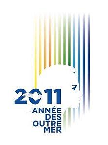 Logo-Outre-mer-2