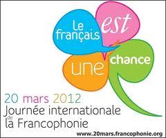 journée-francophonie