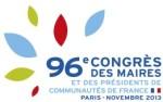 96e-logo-150-96pp