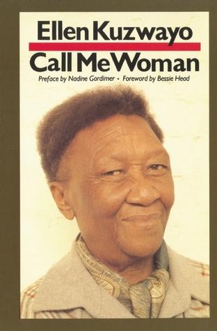call-me-woman